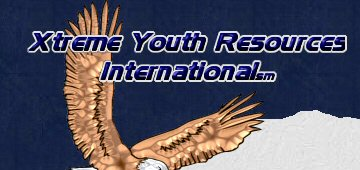 Xtreme Youth Resources International